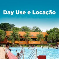 Day-Use-Locacao