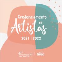 cred2021_inicio