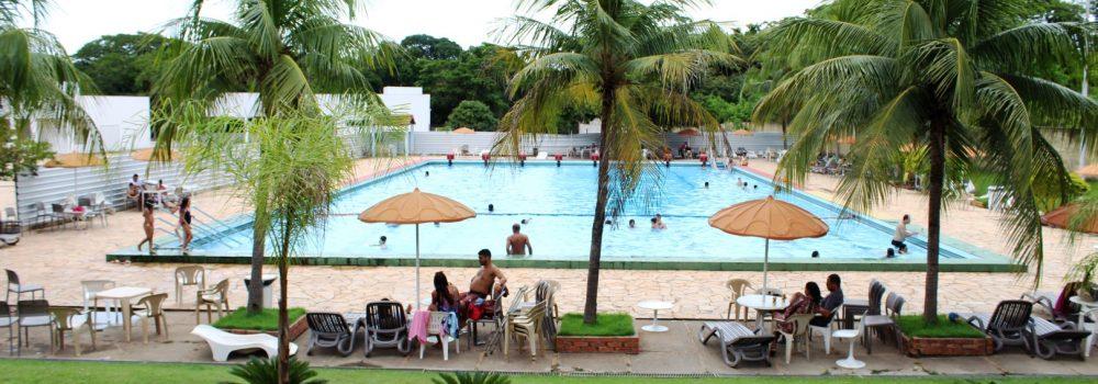 piscina-balneario